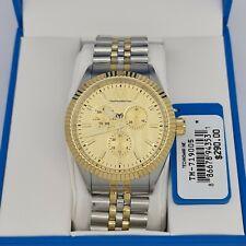 Technomarine 719005 Sea Dream 42mm Men's Watch