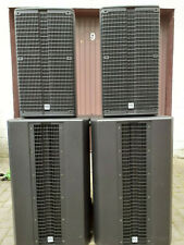 HK Audio Linear 5 SUB 2000 A Aktiv
