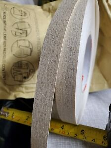 Genuine Swift caravan motorhome wallboard tape Alambra 10 metre roll