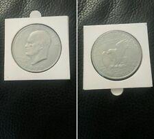 America moneta 1 dollaro del 1971 Eisenhower