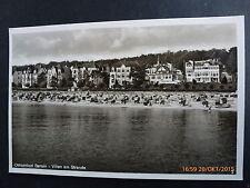 Echtfotos ab 1945 aus Mecklenburg-Vorpommern