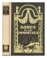 Canciones De Immortals