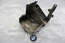 BMW K 1200 RS STAFFA TELAIO SUPPORTO SUPPORTO scomparto Vedi immagine #R5540
