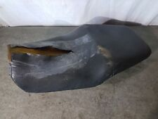 Honda CBR 600 F - Seat Saddle