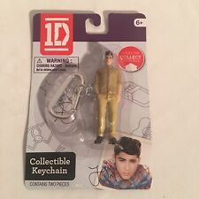 One Direction Zayn Collectible Dog Tag New 1D
