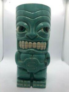 Diga Diga Doo Tiki Mug from Tiki Farm - Brad Parker - Rare!