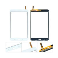 Digitizer Touch Screen For Samsung TAB 4 8.0 SM-T337T T-mobile tmobile 4G LTE W