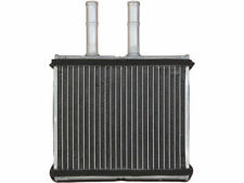 For 2009-2010 Pontiac G3 Heater Core 27492QY Heater Core