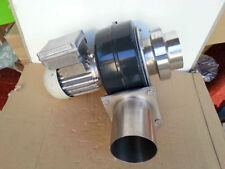 Industrie-Klimaanlagen-Lüfter & -Gebläse