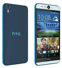 "HTC Desire 826 Dual SIM 32GB|2GB RAM |5.5""|Blue"