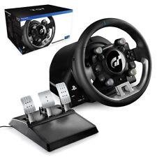 Thrustmaster T-GT Racing Wheel for PS4 & PC NEW