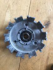 KTM Clutch Cage Cpl, 90232101044 OEM