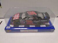 Dale Earnhardt Jr 1/24th Litetime Winner's Circle NASCAR 090319AMCAR2
