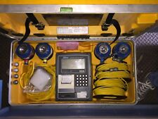 Revere C-56950 Electronic Aircraft Weighing Kit Capacity 500,000 Pounds