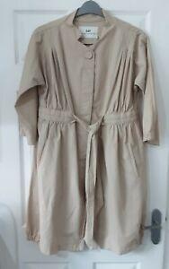Day Birger et Mikkelsen raincoat size 38