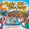 Various - Apres Ski Hits 2020 2CD NEU OVP