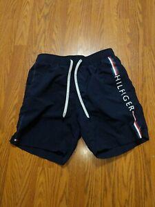 Tommy Hilfiger Swim Shorts - Medium