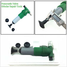 Car Pneumatic Valve Grinder Repair Tool Grinding Engine Gift Repair Handheld Kit