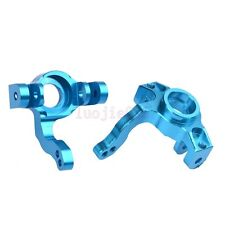 Steering Knuckle 1/10 Axial Yeti Rock Racer 90026 Ax31001 Upgrade Parts AX31110