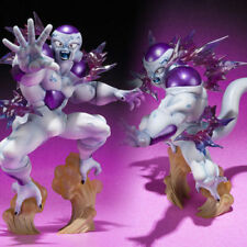 Unbranded Dragon Original (Unopened) Action Figures
