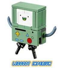 LEGO Dimensions Adventure Time - BMO (Beemo) Game Console - FREE POST
