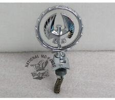 Mopar NOS 1974-75 Imperial Header Panel Eagle Ornament 3691541