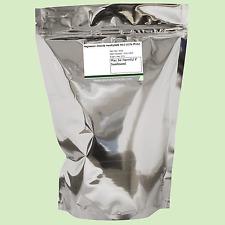 Chlorure De Magnésium Hexahydraté (Mer Morte Sel) 500 G y compris la livraison