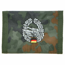 Army Wallets For Men For Sale Ebay