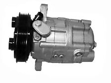 1999 - 2002 Saturn SC1 SC2 SL SL1 SL2 SW1 SW2 1.9L Remanufactured a/c compressor