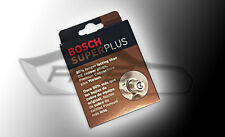 BOSCH 7927 COPPER SPARK PLUGS - SET OF 4