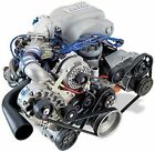 VORTECH 1994 1995 FORD MUSTANG GT/COBRA 5.0 SUPERCHARGER SYSTEMS
