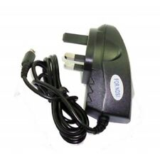 NDSI DSI 2DS DSI XL Wall mains charger adapter for Nintendo