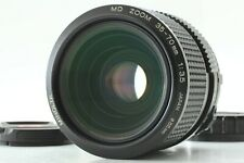 *Near Mint* Minolta New Md 35-70mm F3.5 Macro Sr Mount Lens From Japan #874