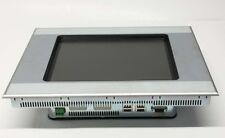 Eaton XP 702 E0 10TXIJ 10 Operator Interface Panel Display 24V 2.0A