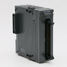 Keyence KV-H20S Positionseinheit