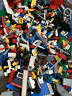 Lego Lot | 1 lb pound | Pieces, Parts, Bricks | Random From Huge Assorted Bulk