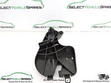 AUDI A4 B8 NEW INTERIOR BONNET CABLE RELEASE HANDLE BRACKET 8T2823633A 08-15
