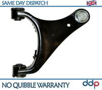 Land Rover Discovery 3 (2004-2009) Front Upper Right Suspension Wishbone Arm