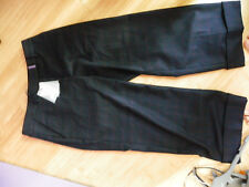 Pantalon - COP COPINE - Modèle: OUAF -Taille 36 - Neuf + étiquette -