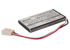 UK Batteria per ZTE U110 U116 Li3710T42P3S543556 3.7 V ROHS