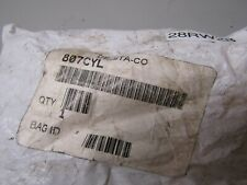 De-Sta-Co 807Cyl Cylinder
