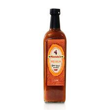 Nando's Peri Peri Sauce – Medium – 1Litre Bulk Bottle