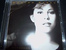 Mariah Carey Daydream (Fantasy Always Be My Baby & Forever) Aust CD – Like New