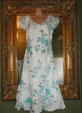 Per Una Sundresses Regular Dresses Midi