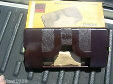 Chevrolet  GM ACCESSORY  TISSUE BOX 1939 1938 1937  SUPER RAY 1950 1947 1948