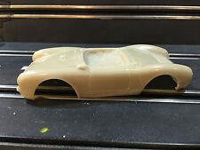1/32 RESIN Porsche 550