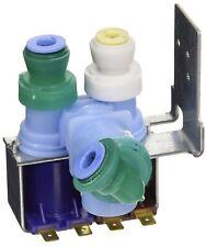 Whirlpool OEM 12002193 Water Valve Inlet