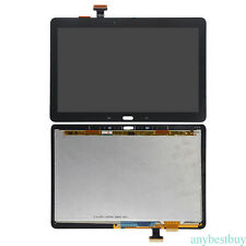 For Samsung Galaxy Note 10.1 SM- P600 P605 P6000 LCD Touch Screen Digitizer Part