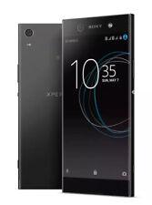 Sony Xperia XA1 G3116 - 64GB - Black Smartphone (Dual SIM)
