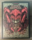 D&D 5e Core Rulebooks Limited Alternate Covers
